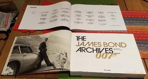 james_bond_archives_02