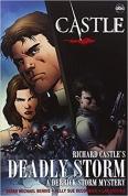 castle-comic-deadly-storm