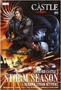 castle-comic-storm-season