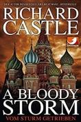 castle-bloody-storm