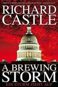 castle-brewing-storm
