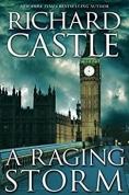 castle-raging-storm