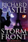 castle-storm-front
