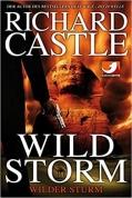 castle-wild-storm