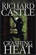 castle-crashing-heat
