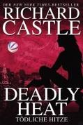 castle-deadly-heat
