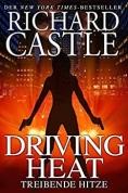 castle-driving-heat