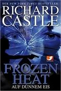 castle-frozen-heat