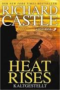 castle-heat-rises