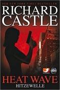 castle-heat-wave