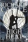 castle-high-heat