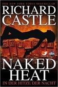 castle-naked-heat