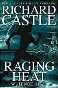 castle-raging-heat