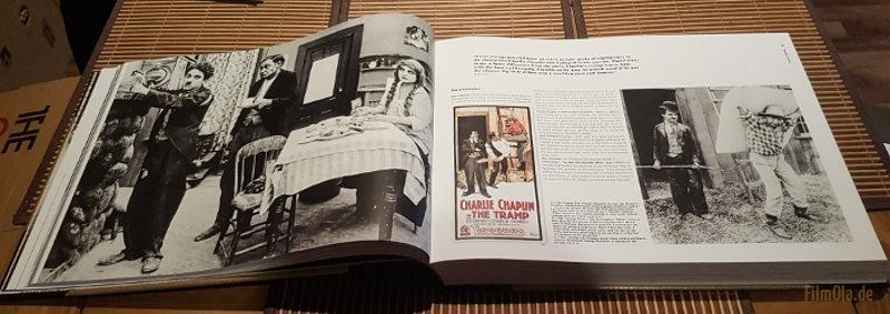 charlie-chaplin-archiv-6