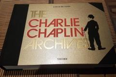 charlie-chaplin-archiv-1