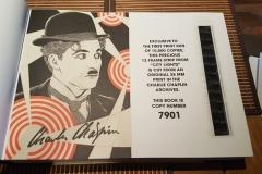 charlie-chaplin-archiv-2