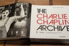 charlie-chaplin-archiv-3