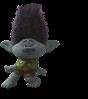 trolls_2_image027