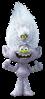 trolls_2_image028