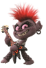 trolls_2_image029