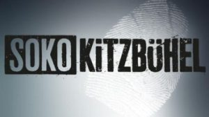 Soko Kitzbühel Staffel 16