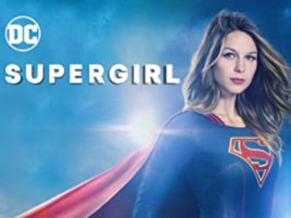 Supergirl Episodenguide