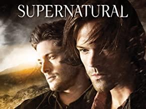 Wann Kommt Supernatural Staffel 10