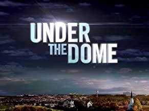 Under The Dome Staffel 3 Folgen