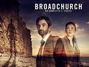 Broadchurch Episodenguide