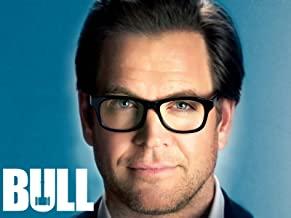Bull Fernsehserie