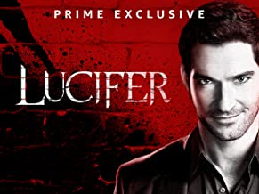 Lucifer Episodenguide Staffel 2