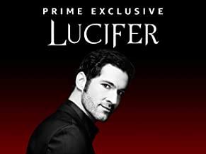 Lucifer Episodenguide