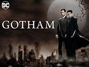 Gotham Staffel 3 Episodenguide